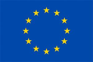 EU regulations