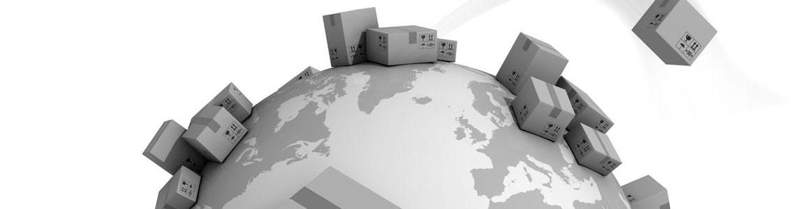 Shipping costs at Alpen Sepp