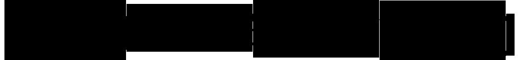 Rehmocta Merboth Label