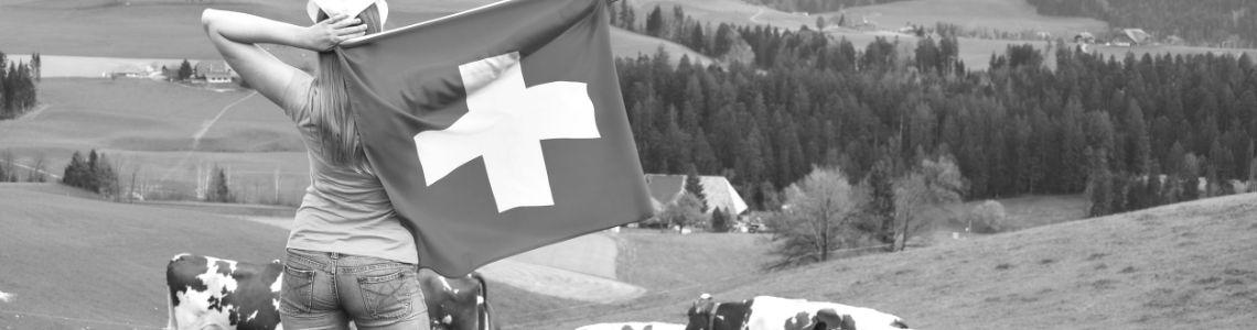 Switzerland Header