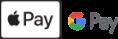Apple Pay Google Pay