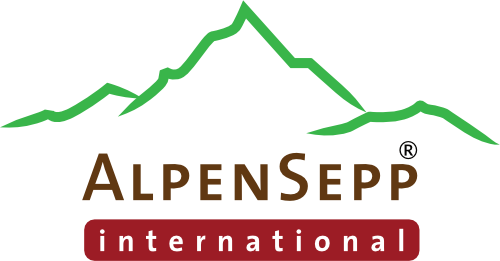 AlpenSepp® international